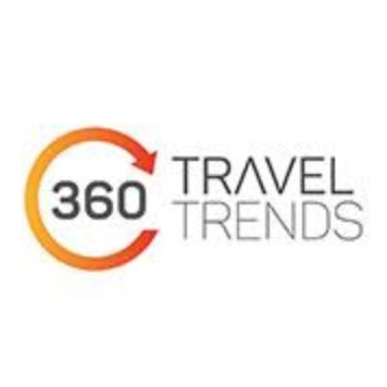 360° Travel Trends