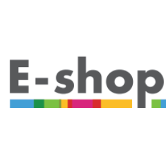 E-shop summit 2016