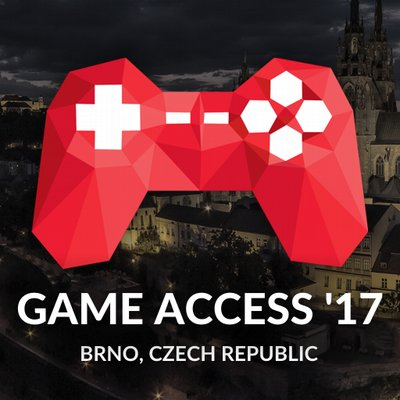 Game Access '17