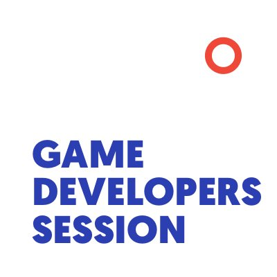 Game Developers Session 2017