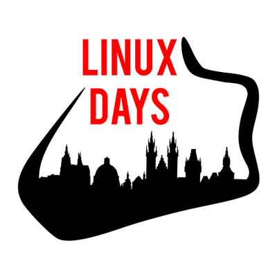 LinuxDays 2015