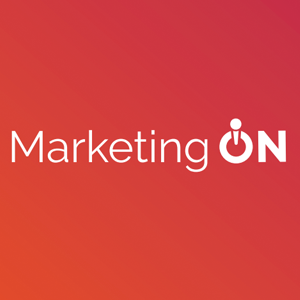 MarketingOn #6