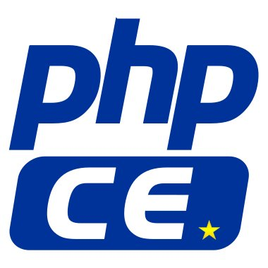 PHP Central Europe Conference 2018