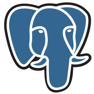 Prague PostgreSQL Developers Day 2017