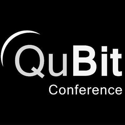 QuBit Conference Sofia 2018