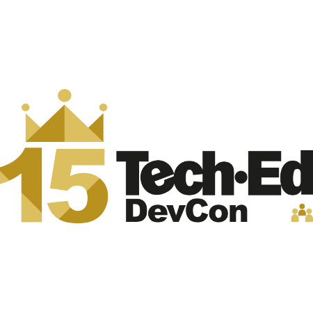 TechEd 2017
